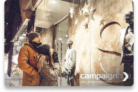 Campaign hub for web 2 new-1