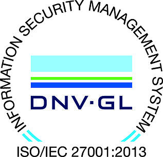 ISO_IEC_27001_2013_COL