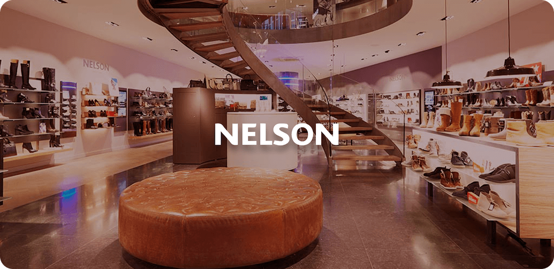 Nelson banner new