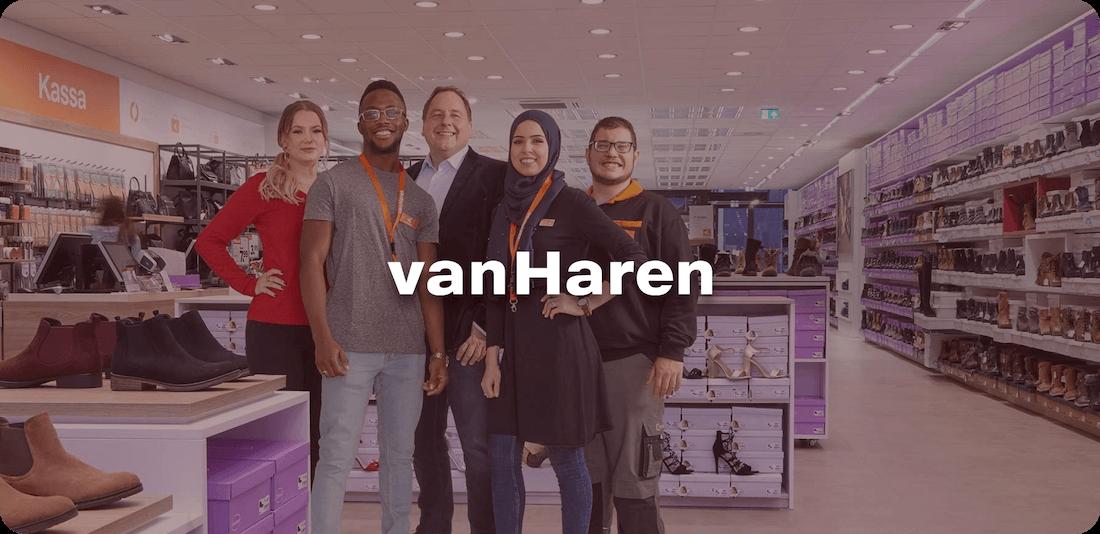vanHaren banner-2