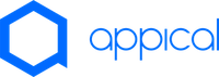 Appical_logo_blue (1)-1