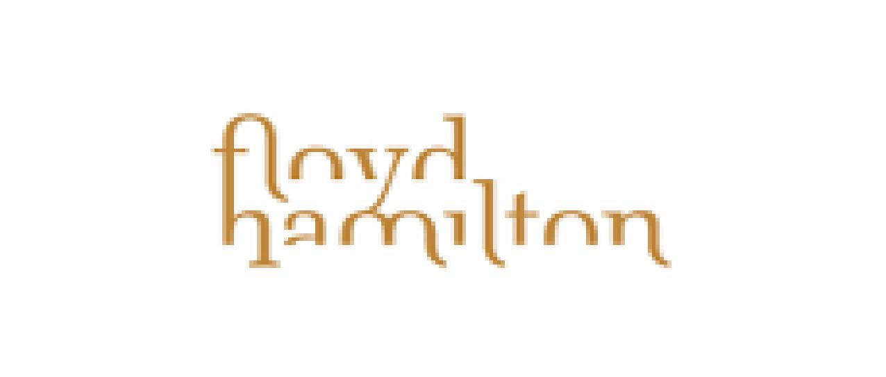 integrations logos-06