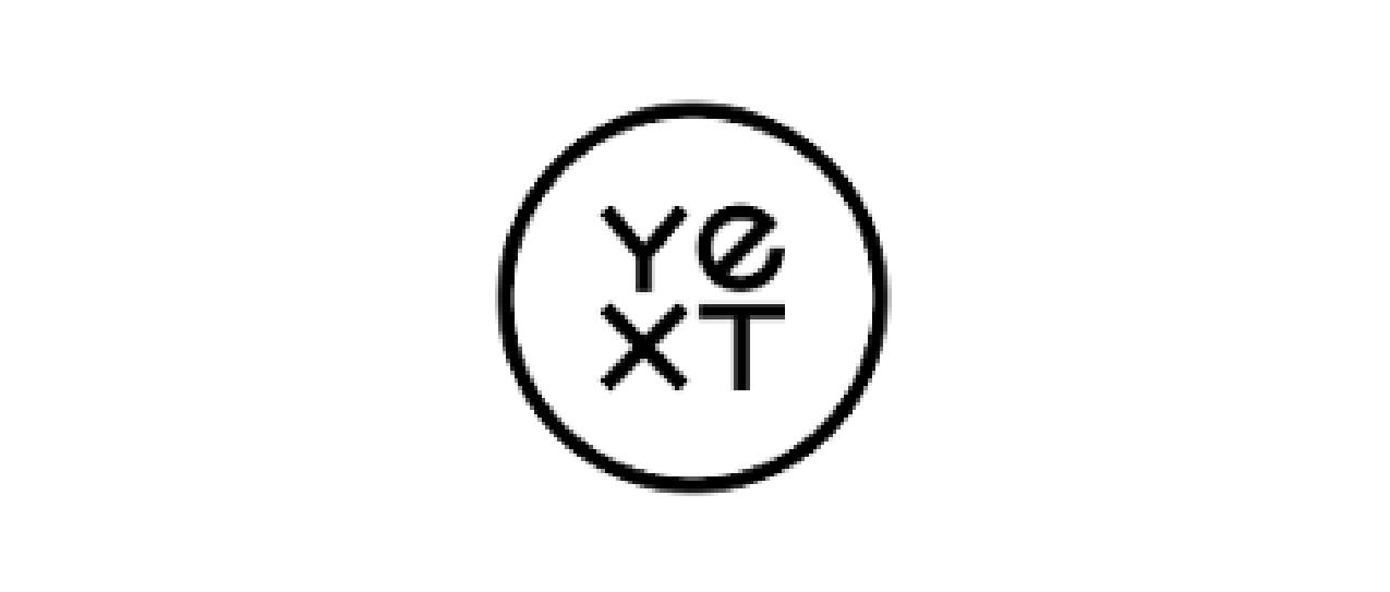 integrations logos-13